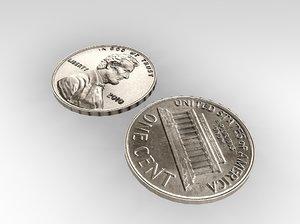 3ds cent