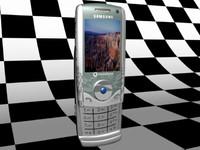 samsung-sgh-u700v phone max