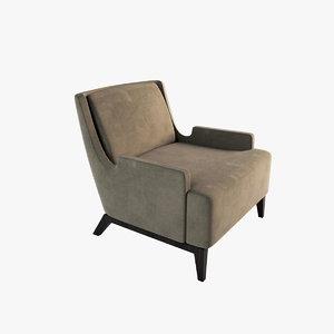 hbf perfect pitch lounge max