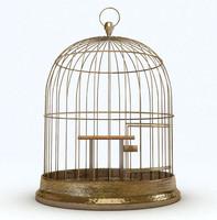 bird cage(1)