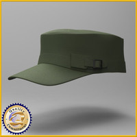 Army Cap3