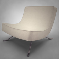 modern lounge chair 1