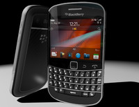 max blackberry bold 9900