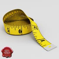 Tailor Meter V2