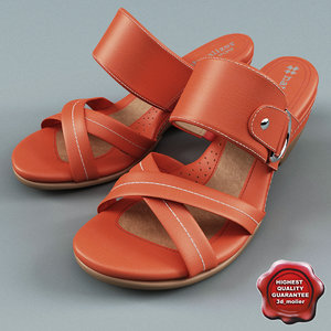 women shoes naturalizer aileen 3ds
