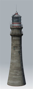 max lighthouse