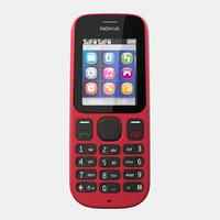 nokia 101 mobile phone max