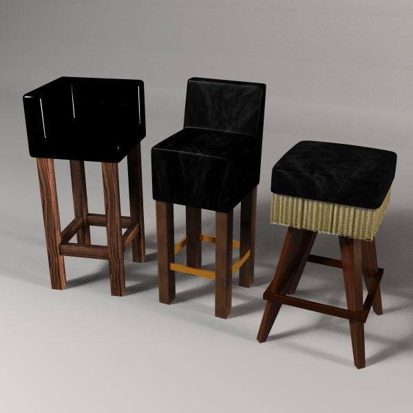 Fantastic Bar Stools Evergreenethics Interior Chair Design Evergreenethicsorg