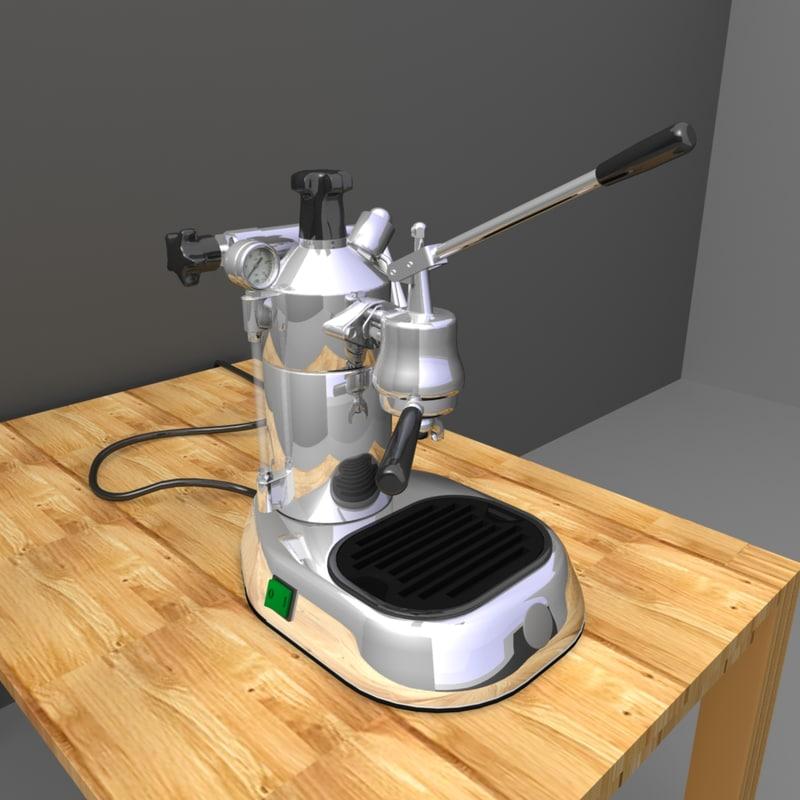 italian coffeemaker espresso maker max