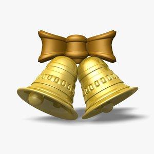 max golden bells