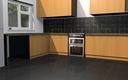 Low Polygon kitchen scene