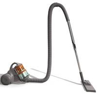 vacuum cleaner 3d c4d