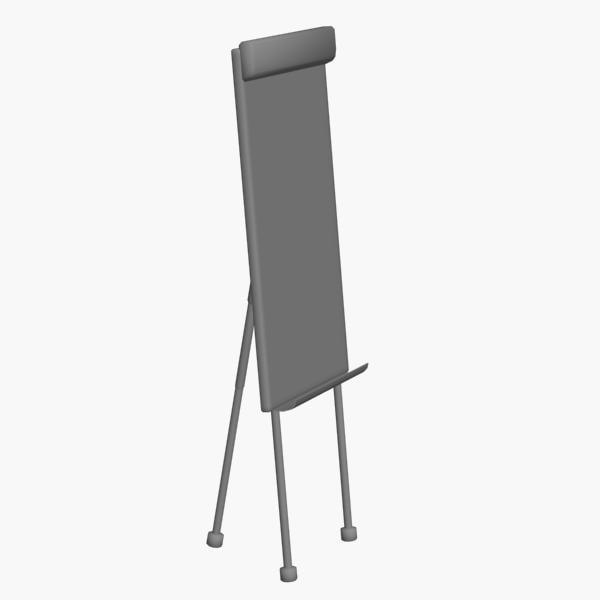 free max model whiteboard white board
