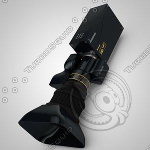 3d panasonic hd camcorder camera model