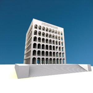 maya museo italiana