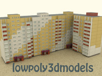 lowpolybuilding6