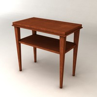 console_table_01