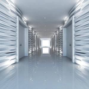 interior corridor 2 max