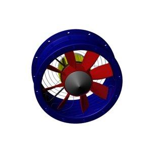 maya rotor installation einbau