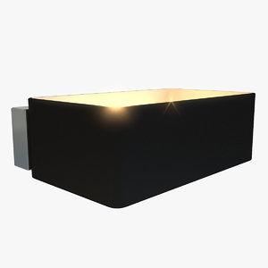 max ideal-lux box ap2