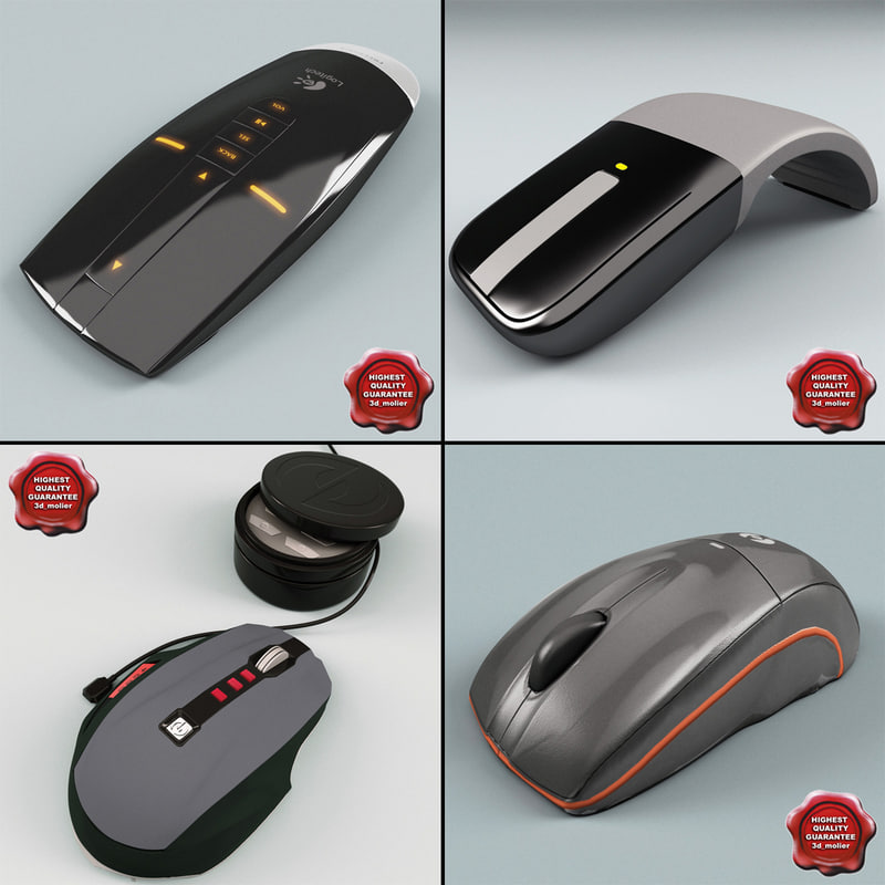 max computer mouses v1