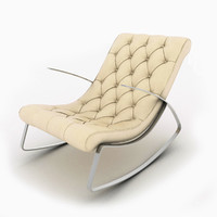 JS-C803 Leisure Chair