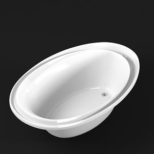 3d model kohler purist experience