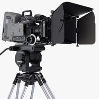 sony f35 cinealta hdcam max