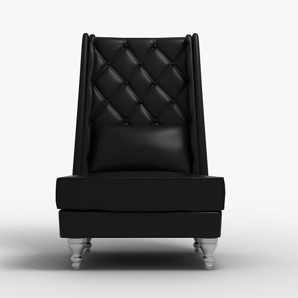 bentley chair max