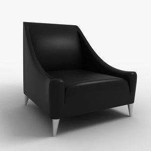 free max model riviera chair