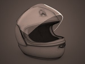 maya helmet 7