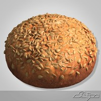 max bread 5
