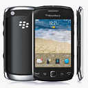 BlackBerry Curve 9380 2012