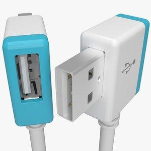lightwave usb hub plug
