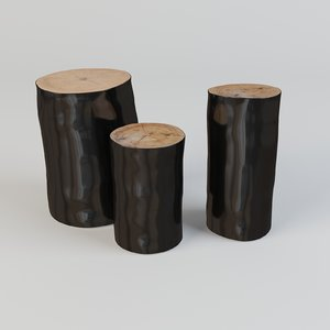 gervasoni log max