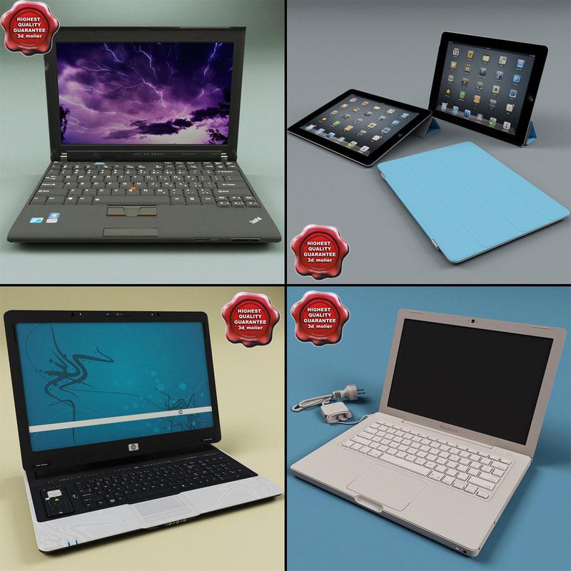 3dsmax laptops v2 2