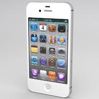 maya iphone 4s apple
