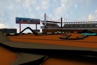 motocross arena 3d 3ds