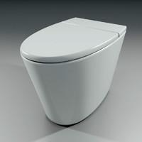 Toilet(3)