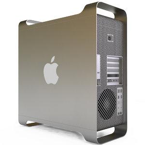 3dsmax apple mac pro