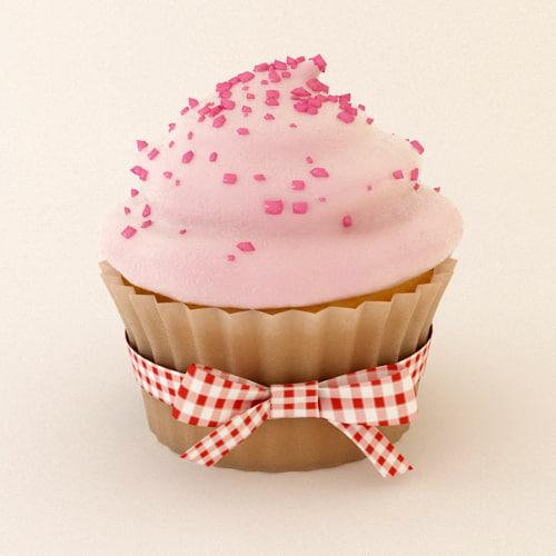 max cupcake 05