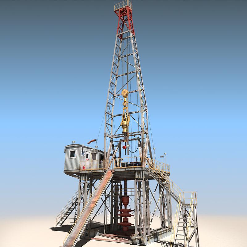 Petroleum Refining in Nontechnical Language by William L. Leffler (2008,...