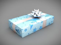 present silver