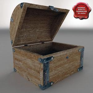 max old chest v3