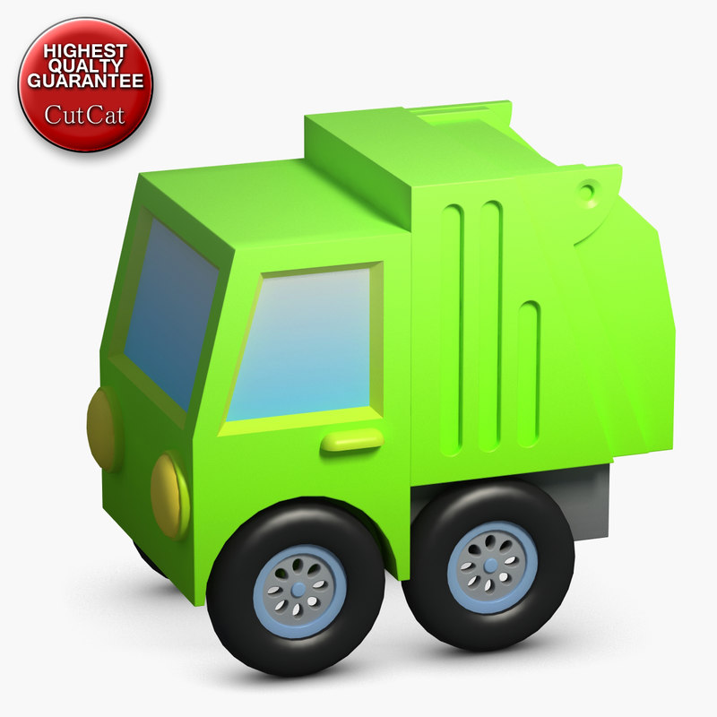 construction icons 38 garbage max