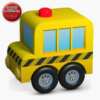 max construction icons 42 taxibus