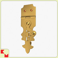 3ds max latch