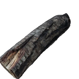 free 3ds model cherry logs