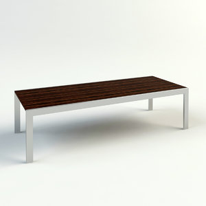max coffee end tables