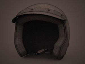 3ds helmet 9